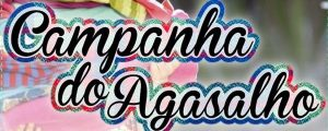 Read more about the article Campanha do Agasalho